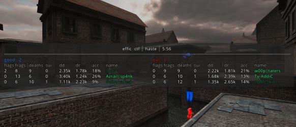 ComEd v0.1 Screenshot 5